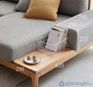sofa-boc-ni-chu-l-khung-go-soi-tu-nhien-ghs-8357 (8)