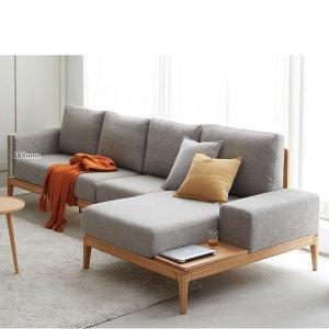 sofa-boc-ni-chu-l-khung-go-soi-tu-nhien-ghs-8357-ava