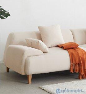 sofa-goc-ni-chu-l-sang-trong-ghs-8358 (10)