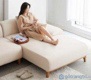sofa-goc-ni-chu-l-sang-trong-ghs-8358 (12)