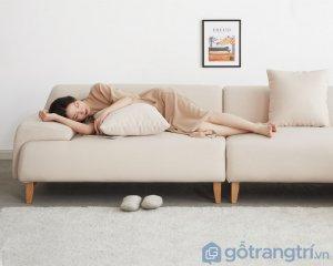 sofa-goc-ni-chu-l-sang-trong-ghs-8358 (15)