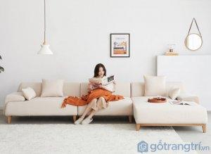 sofa-goc-ni-chu-l-sang-trong-ghs-8358 (16)