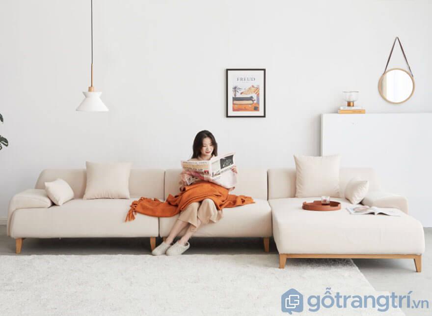 sofa-goc-ni-chu-l-sang-trong-ghs-8358 (1)