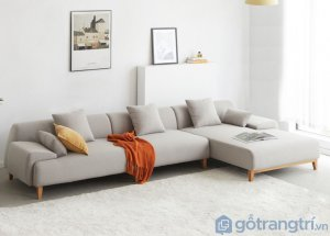 sofa-goc-ni-chu-l-sang-trong-ghs-8358 (17)