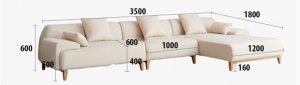 sofa-goc-ni-chu-l-sang-trong-ghs-8358 (18)
