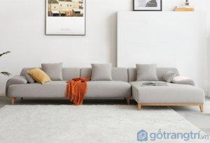 sofa-goc-ni-chu-l-sang-trong-ghs-8358 (2)