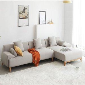 sofa-goc-ni-chu-l-sang-trong-ghs-8358