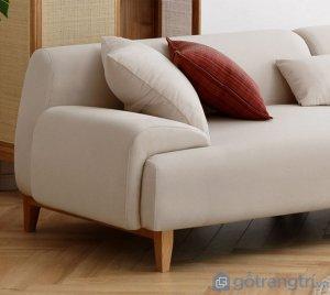 sofa-goc-ni-chu-l-sang-trong-ghs-8358 (4)