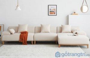 sofa-goc-ni-chu-l-sang-trong-ghs-8358 (5)