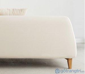 sofa-goc-ni-chu-l-sang-trong-ghs-8358 (7)