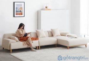 sofa-goc-ni-chu-l-sang-trong-ghs-8358 (8)