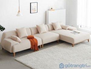 sofa-goc-ni-chu-l-sang-trong-ghs-8358 (9)