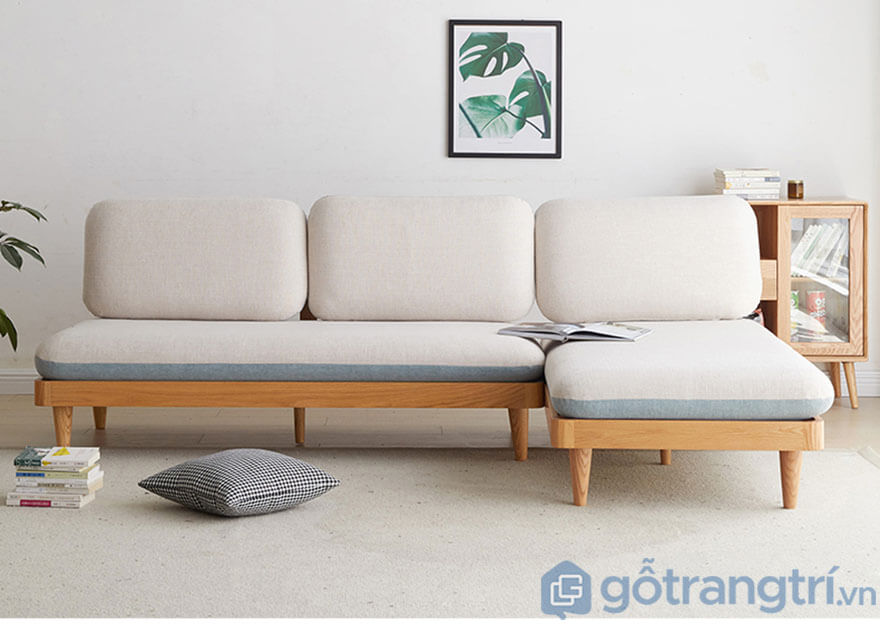 sofa-ni-chu-l-khung-go-soi-chac-chan-ghs-8359 (3)