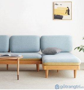 sofa-ni-chu-l-khung-go-soi-chac-chan-ghs-8359 (11)