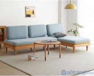 sofa-ni-chu-l-khung-go-soi-chac-chan-ghs-8359 (14)