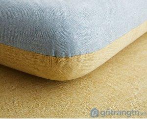 sofa-ni-chu-l-khung-go-soi-chac-chan-ghs-8359 (17)