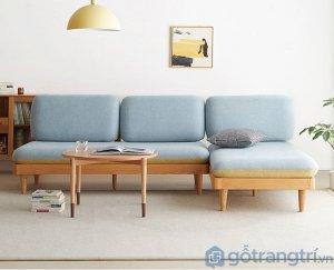 sofa-ni-chu-l-khung-go-soi-chac-chan-ghs-8359 (8)