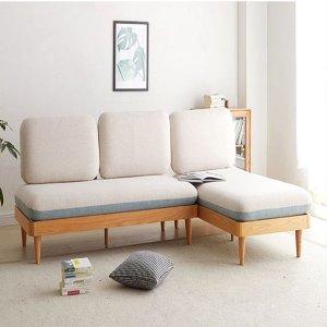 sofa-ni-chu-l-khung-go-soi-chac-chan-ghs-8359-ava