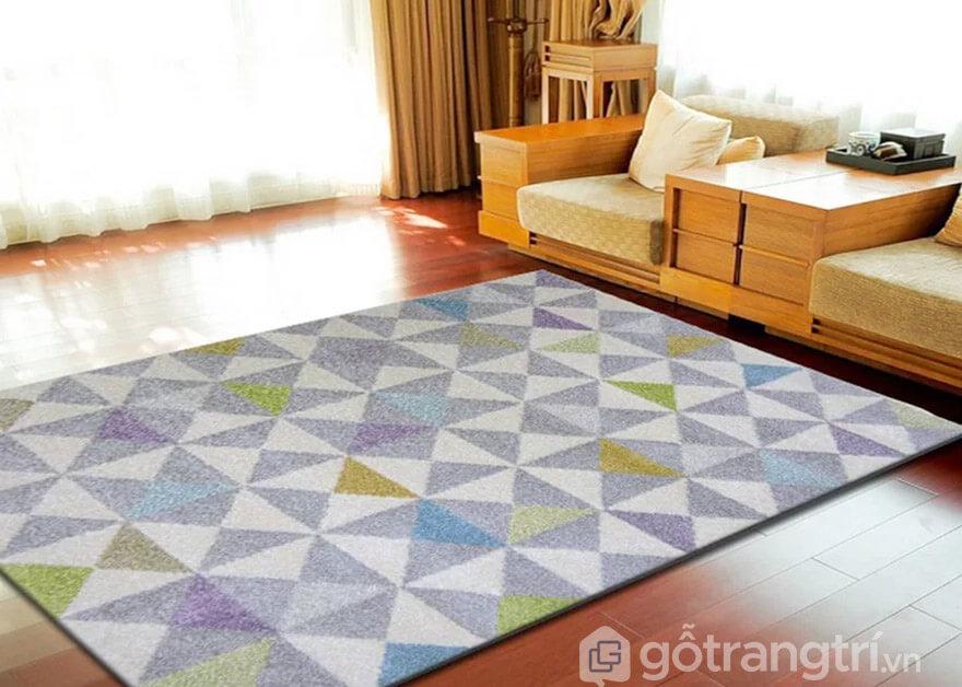 thảm trải sàn khổ 2m