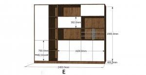 tu-de-tai-lieu-gia-dinh-bang-go-cong-nghiep-sang-trong-ghs-51072 (14)