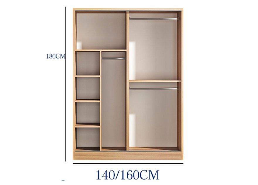 tu-quan-ao-canh-lua-go-cong-nghiep-ghs-51087 (2)