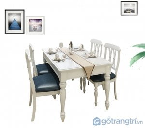 Ban-an-bang-go-chat-luong-cao-GHS-41154 (12)