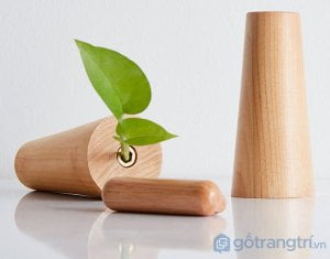 Ban-lam-viec-dep-thiet-ke-thong-minh-GHS-41174 (8)