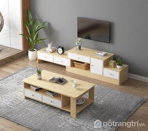 Ban-tra-go-cong-nghiep-thiet-ke-dep-GHS-41141 (3)