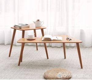 Ban-tra-hien-dai-cho-phong-khach-GHS-41133 (1)