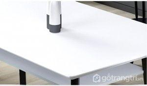 Bo-ban-an-go-thiet-ke-an-tuong-GHS-41150 (10)