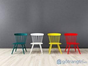 Bo-ban-an-go-thiet-ke-an-tuong-GHS-41150 (14)