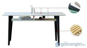 Bo-ban-an-go-thiet-ke-an-tuong-GHS-41150 (20)
