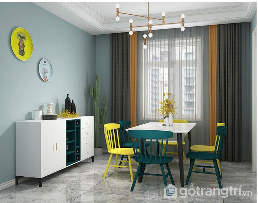 Bo-ban-an-go-thiet-ke-an-tuong-GHS-41150