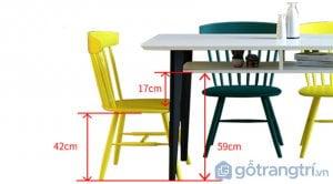 Bo-ban-an-go-thiet-ke-an-tuong-GHS-41150 (7)
