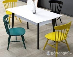 Bo-ban-an-go-thiet-ke-an-tuong-GHS-41150 (8)