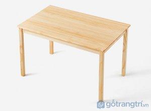 Bo-ban-ghe-an-bang-go-tu-nhien-GHS-41151 (3)