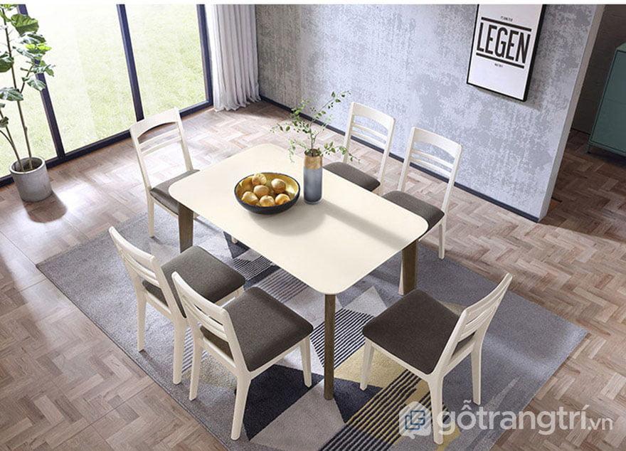 Bo-ban-ghe-an-phong-cach-hien-dai-GHS-41146