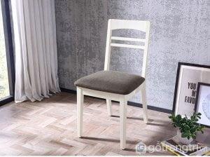 Bo-ban-ghe-an-phong-cach-hien-dai-GHS-41146 (14)