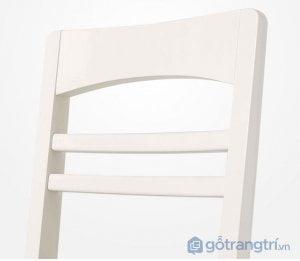 Bo-ban-ghe-an-phong-cach-hien-dai-GHS-41146 (2)