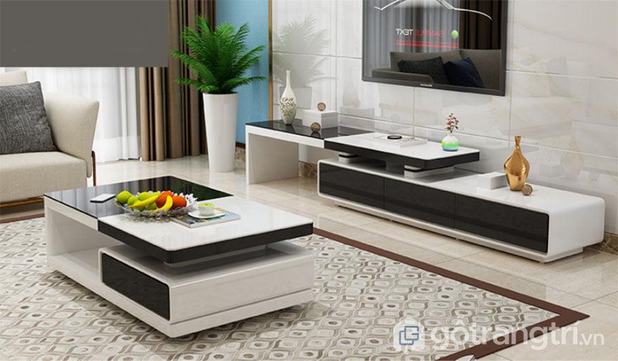 Ke-tivi-bang-go-chat-luong-cao-GHS-3438