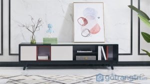 Ke-tivi-gia-dinh-bang-go-cong-nghiep-GHS-3440 (1)