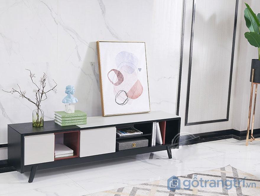 Ke-tivi-gia-dinh-bang-go-cong-nghiep-GHS-3440