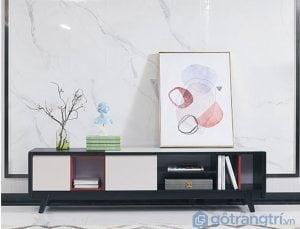 Ke-tivi-gia-dinh-bang-go-cong-nghiep-GHS-3440 (15)