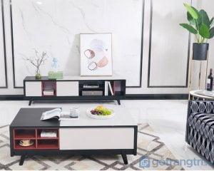 Ke-tivi-gia-dinh-bang-go-cong-nghiep-GHS-3440 (4)