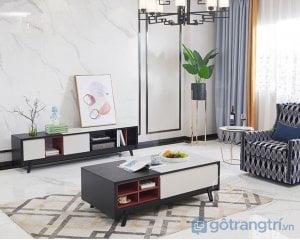 Ke-tivi-gia-dinh-bang-go-cong-nghiep-GHS-3440 (7)
