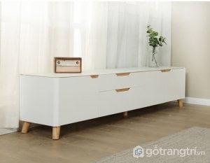 Ke-tivi-go-cong-nghiep-cho-gia-dinh-GHS-3443 (15)