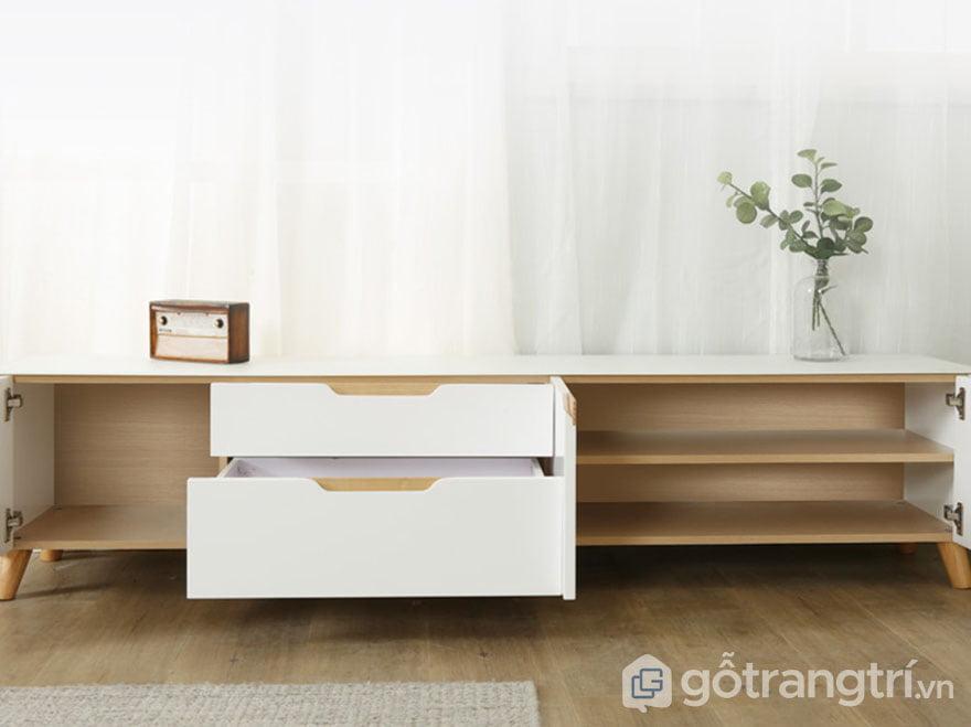 Ke-tivi-go-cong-nghiep-cho-gia-dinh-GHS-3443