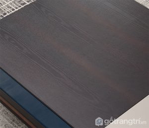 Ke-tivi-go-cong-nghiep-thiet-ke-tien-dung-GHS-3439 (3)