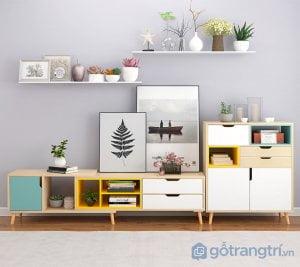 Ke-tivi-hien-dai-bang-go-cong-nghiep-GHS-3429 (11)