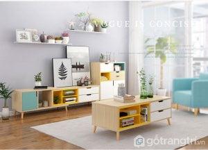 Ke-tivi-hien-dai-bang-go-cong-nghiep-GHS-3429 (17)